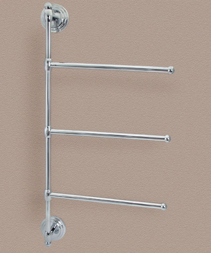 Bathroom accessories towel pictures images photos for Bathroom accessories towel racks