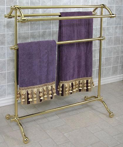 Bathroom accessories towel pictures images photos for Bathroom accessories racks