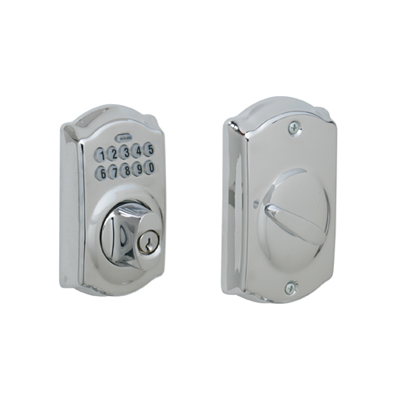 Scnd Schlage Lock Grade 1 Cylindrical Lever Locksets likewise Montclere Wall Mount Jewelry Armoire With Mirror ATGD2791 furthermore Hinge Filler Plate 4  c2 bd X 1  c2 bd Zinc Plated furthermore 161 Cylindrical Prep 6 Panel Hollow Metal Doors  20  Items further Hospital Push Pull Latches. on hardware 161 prep