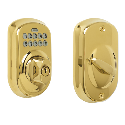 Download Schlage Fe575 Keypad Lock Manual Leanutorrent