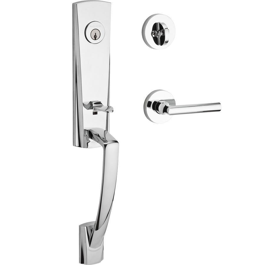 Door Handleset Amp Front Door Handleset Black Entry Hardware