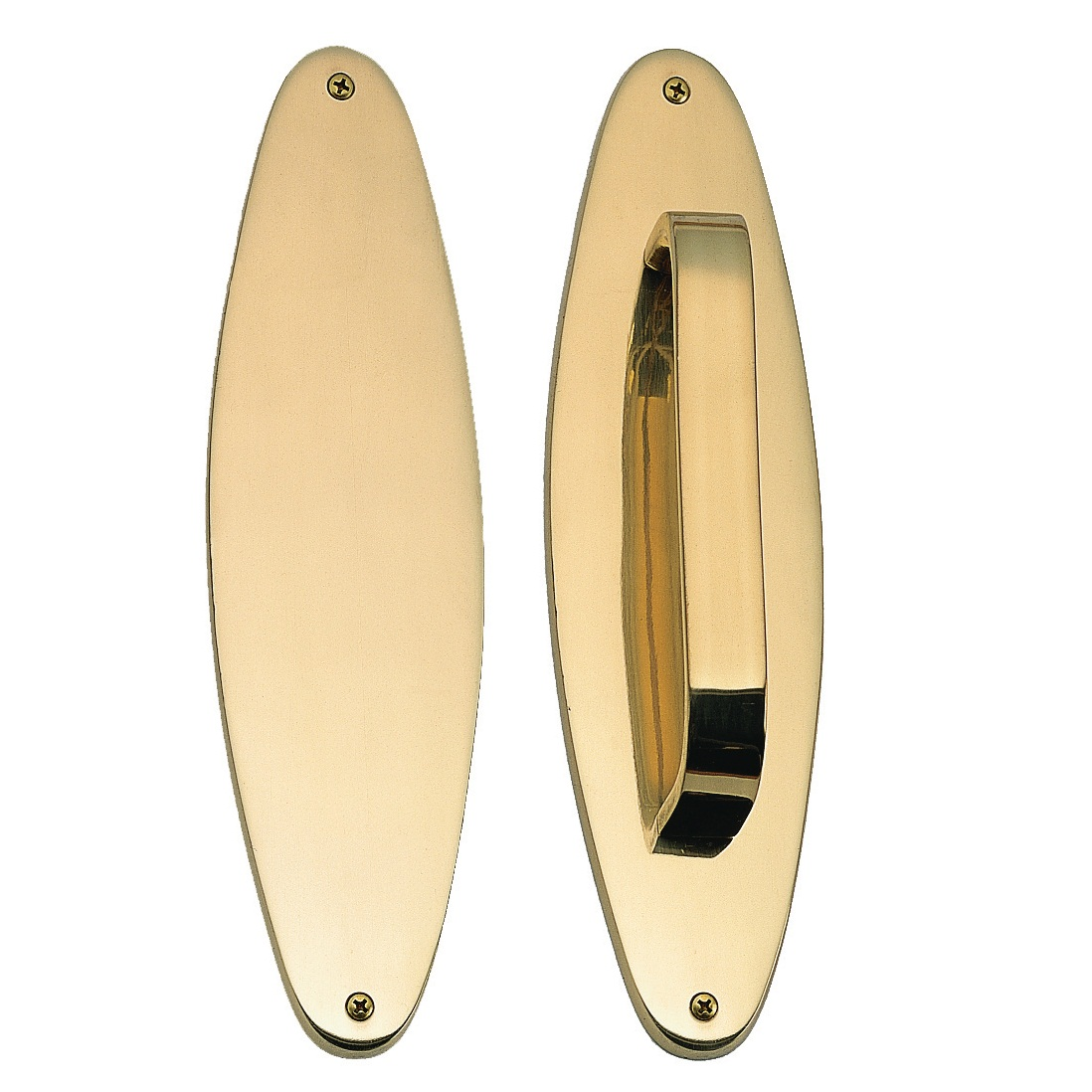 ... Push Plate and Pull Plate Set  sc 1 st  Direct Door Hardware & Decorative Push and Pull Plates