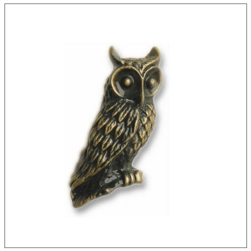 High Quality Miscellaneous Wildlife Animal Cabinet Knobs