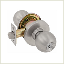 Commercial Door Hardware From Schlage, K2 and More.