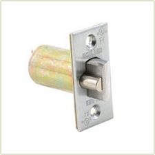 Commercial Latches and Parts