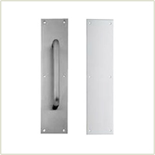 Commercial Door Hardware From Schlage K2 And More