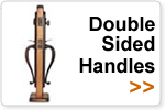 Double Sided Handlesets