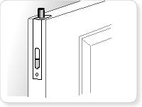 Perfect Direct Door Hardware