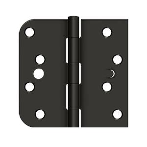Door Hinges Jako Fittings And Hardware Kentrol