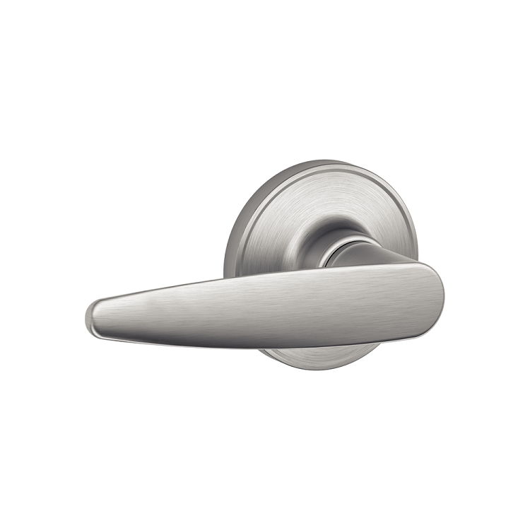 Dexter Door Hardware by Schlage