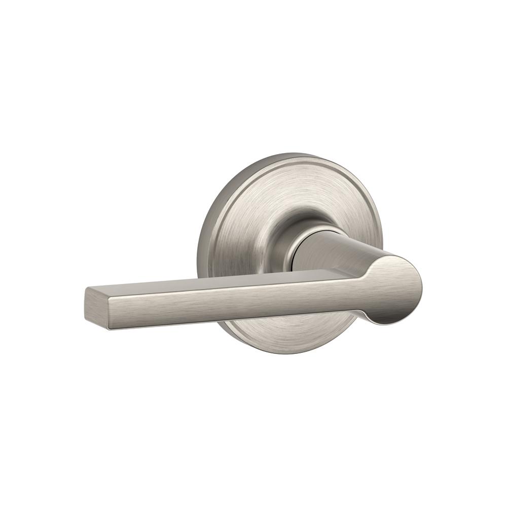 review touchscreen doors door schlage deadbolt camelot