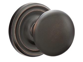 ... Oil Rubbed Bronze ...