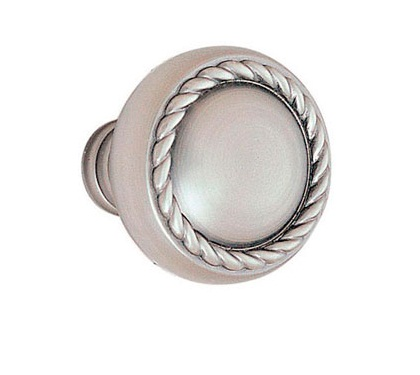 Emtek Rope Door Knob