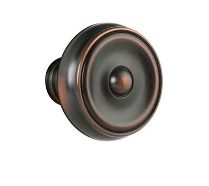 Emtek Waverly Door Knob