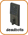 Emtek Emtouch Deadbolts