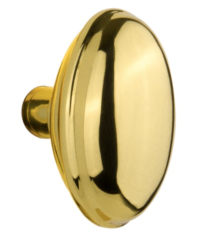 Reproduction Door Knobs to Replace old Antique Hardware
