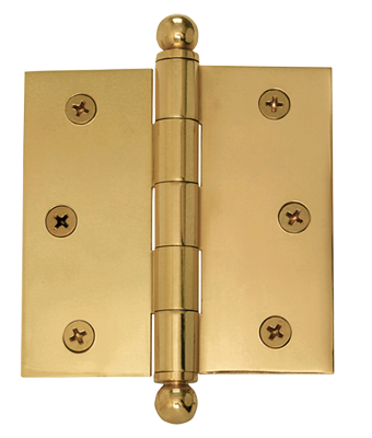 ... Polished Brass ...  sc 1 st  Direct Door Hardware & Antique Style Reproduction Door Hardware pezcame.com