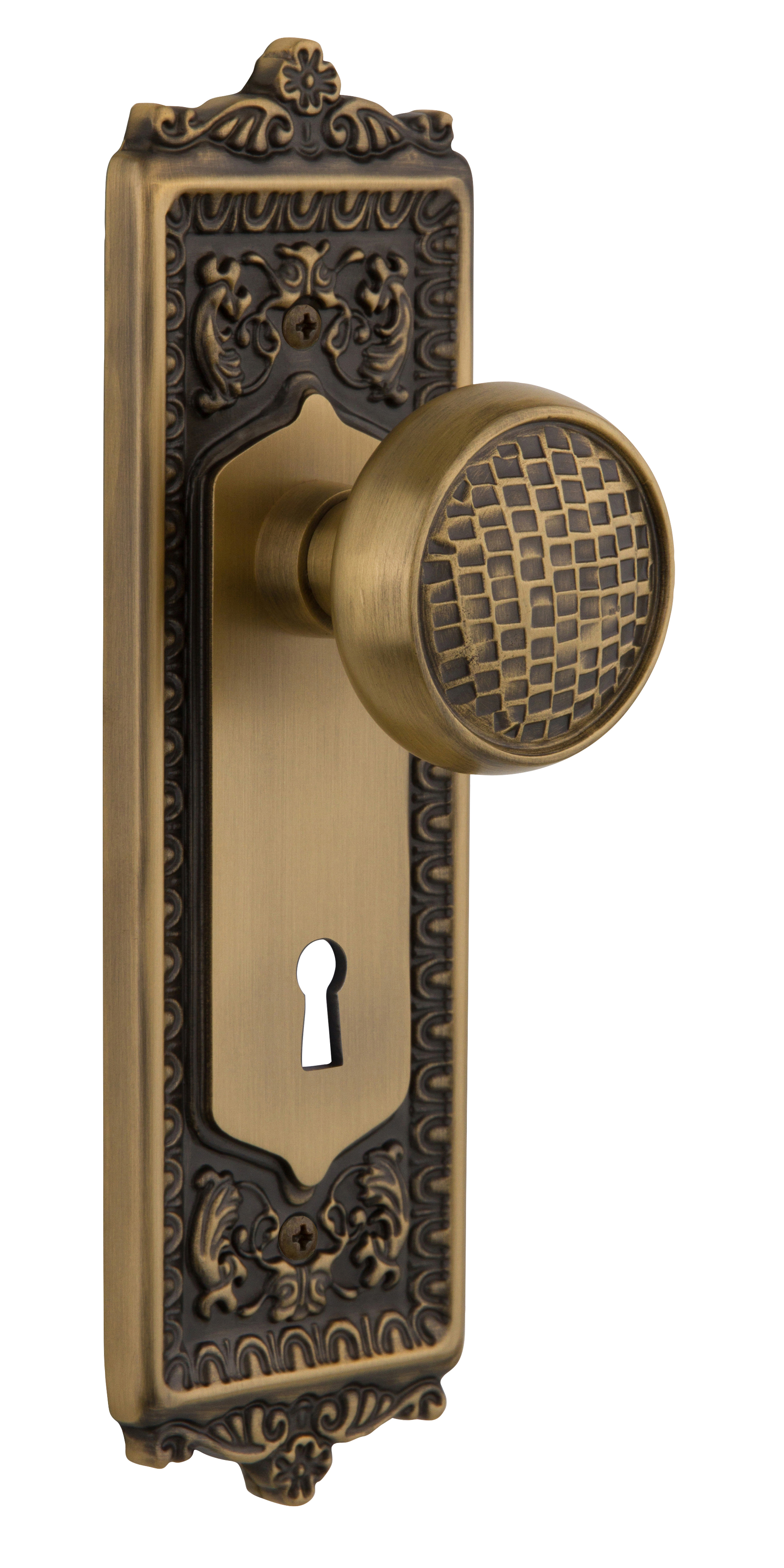 joe antique door large doors keys pinterest locks lock with old skeleton key knobs projects swords pin fajen by handles on