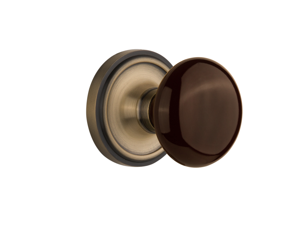Door Knobs Home Depot Cool 50 Antique Brass Door Knobs