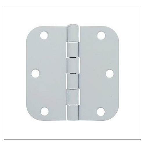 PHG Residential Hinges