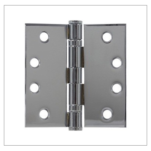 PHG Commercial Hinges
