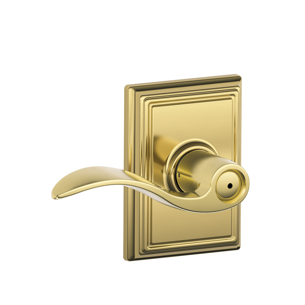 Decorating door knob brands photographs : Flat Black Door Knobs, Lever Handles and Door Hardware