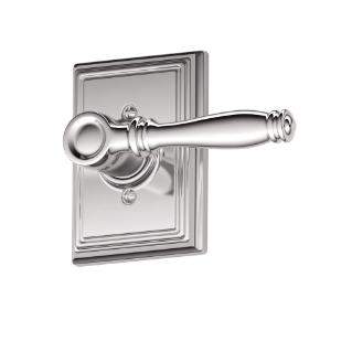 Schlage Door Hardware Schlage Birmingham Lever With