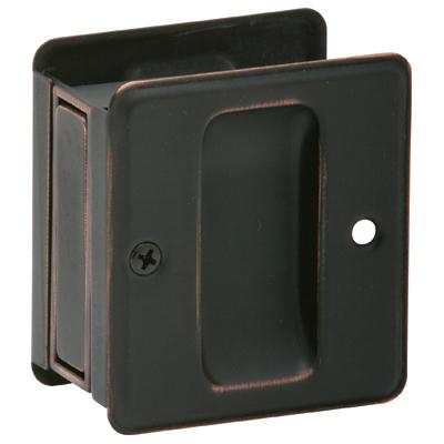 Schlage Pocket Door Pull