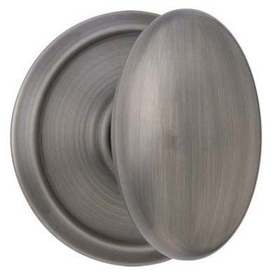 Schlage Doorknobs - Choose from many door knob styles.