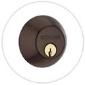 Schlage Deadbolt Door Locks