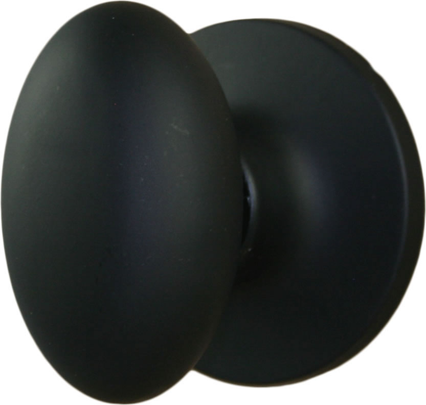 Sure Loc Arapaho Egg Shaped Door Knob