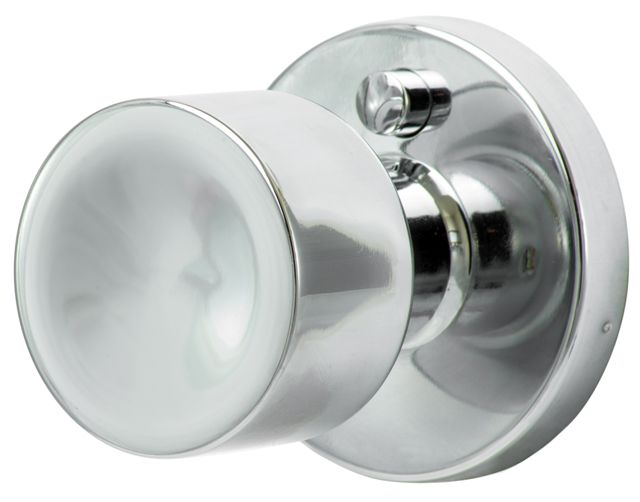 Door knobs interior and exterior knobs satin stainless steel polished chrome planetlyrics Image collections