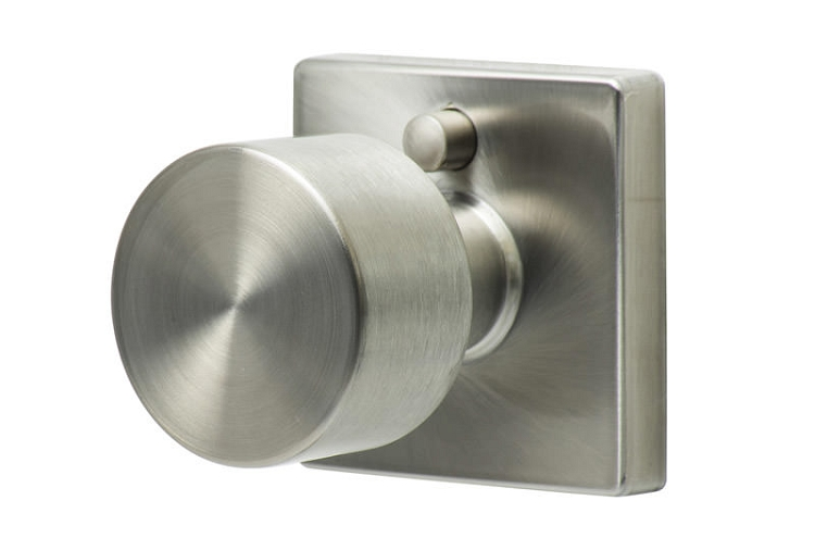 Modern Door Knobs and Handles