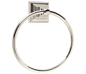 Amerock Markham Towel Ring