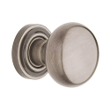Baldwin Estate Series 5000 Knob Set