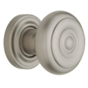 Baldwin Estate Series 5005 Knob Set