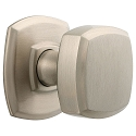 Baldwin Estate Series 5011 Knob Set