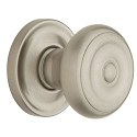 Baldwin Estate Series 5020 Knob Set