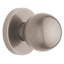Baldwin Estate Series 5041 Knob Set