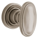 Baldwin Estate Series 5057 Knob Set