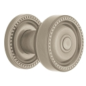 Baldwin Estate Series 5065 Knob Set