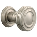 Baldwin Estate Series 5066 Knob Set