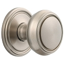 Baldwin Estate Series 5068 Knob Set