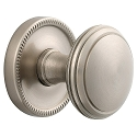 Baldwin Estate Series 5069 Knob Set