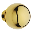 Baldwin Estate 5041 - KNOB ONLY