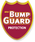 Baldwin prestige Bump Guard
