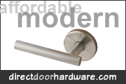 Direct Door Hardware Modern