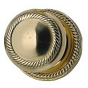 Brass Accents Charleston Collection
