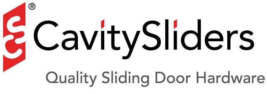SKU:TSPIS1NA 2 / Part# Qty(2) TSPIS1NA0060 / +Part# Qty(2) DKS310. Cavity  Sliders Soft Close Track Kit For DOUBLE Pocket Doors