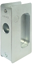 CaviLock CL200D Passage Pocket Door Lock